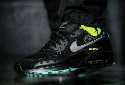 Details about Nike Air Max 90 Shoes