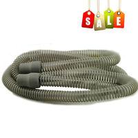 Best Seller Ventilator Resmed S9 Slimline Cpap Tubing Hose - Lot Of 2 ,6 Foot Ce