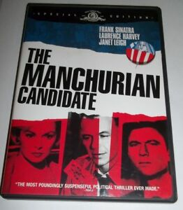 The-Manchurian-Candidate-DVD-Special-Edition