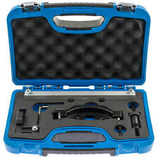E46 E81 E90 Steuerkette Arretierwerkzeug für BMWN40 N45 T 1.6 Motor Werkzeug
