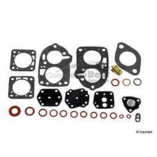 Mercedes-Benz 280 Carburetor Repair Kit Royze Brand NEW