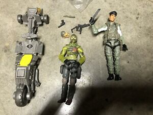 Gi-Joe-Retaliation-Fire-Fly-Flint-Movie-3-75-Figures-Hasbro