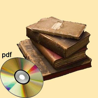 """""""la Genealogia Della Famiglia Gunning"""" Di John Charles Hope Colpisce Duro, 1907 Copia Pdf-"""