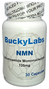 NMN-Nicotinamide-Mononucleotide-Real-NMN-supplement-125mg-30-capsules-NAD-boost