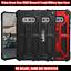 Urban-Armor-Gear-UAG-Monarch-Tough-Military-Spec-Case-for-Samsung-S9-S10-S10 thumbnail 1