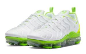 in store Size 9 - Air VaporMax Plus Tennis Ball cheap on sale ...