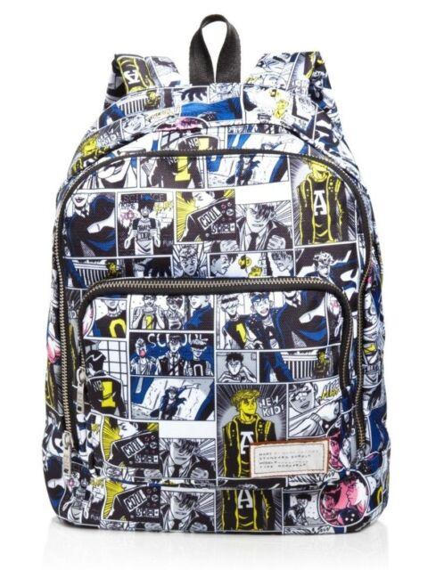 By 2018Ebay By Backpack Marc Jacobs Marc Jacobs TkuPOXiZ