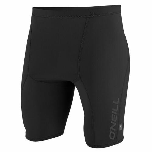 Men/'s O/'Neill Thermo Shorts