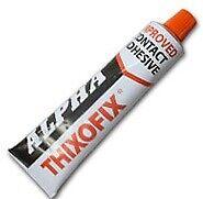 Thixofix Kontaktkleber für Laminat Neopren und weitere Materialien Trilaminat