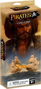 Wizkids-Games-Pirates-of-the-Spanish-Main-Card-Game