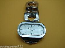 Jolie ancienne montre, Eslon, Design 70