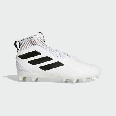 adidas Freak Ultra | Men's Size 15