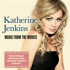 Music from the Movies (2012)