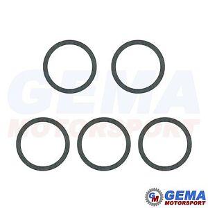 Passscheiben-M32-Getriebe-M20-Astra-H-Zafira-B-Corsa-fuer-Lager-NP430273-NP854792