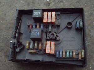 vw-golf-mk5-seat-leon-mk2-motore-scatola-