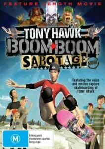 DVD-NEW-Boom-Boom-Sabotage-FREE-POST-P5