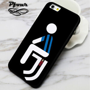 cover inter iphone 8