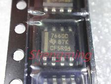 10PCS TL555CD TL555C SOP8 IC