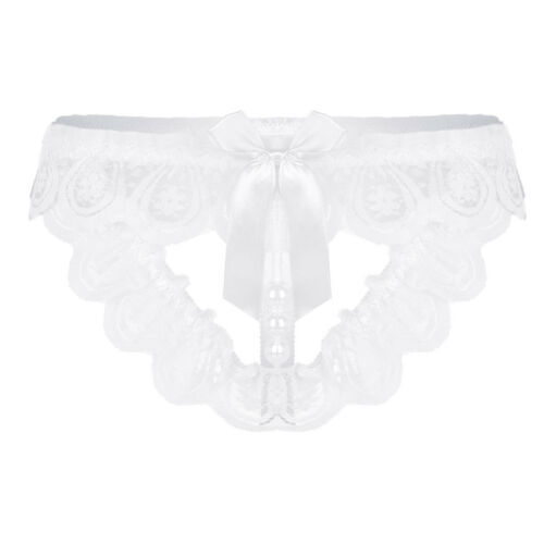 Women Sheer Mesh Push Up Bra Top See Through Cupless Bralette Wireless Brassiere