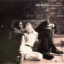 Morning Dove White by One Dove (CD, Mar-2000, Rhino (Label))