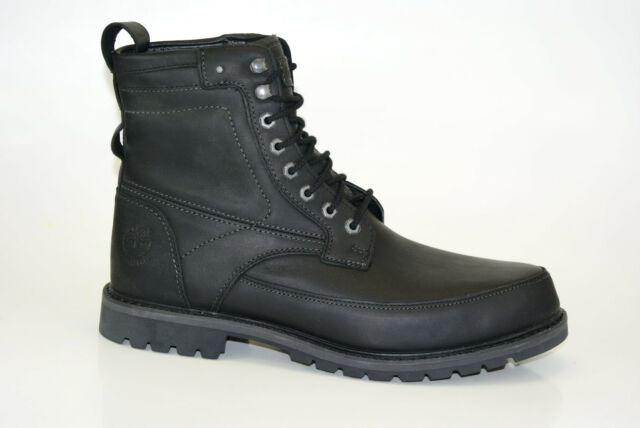 3e8f0a132bc1 Timberland Chestnut Ridge 6 Inch Boots Waterproof Men s Boots Shoes 5534a