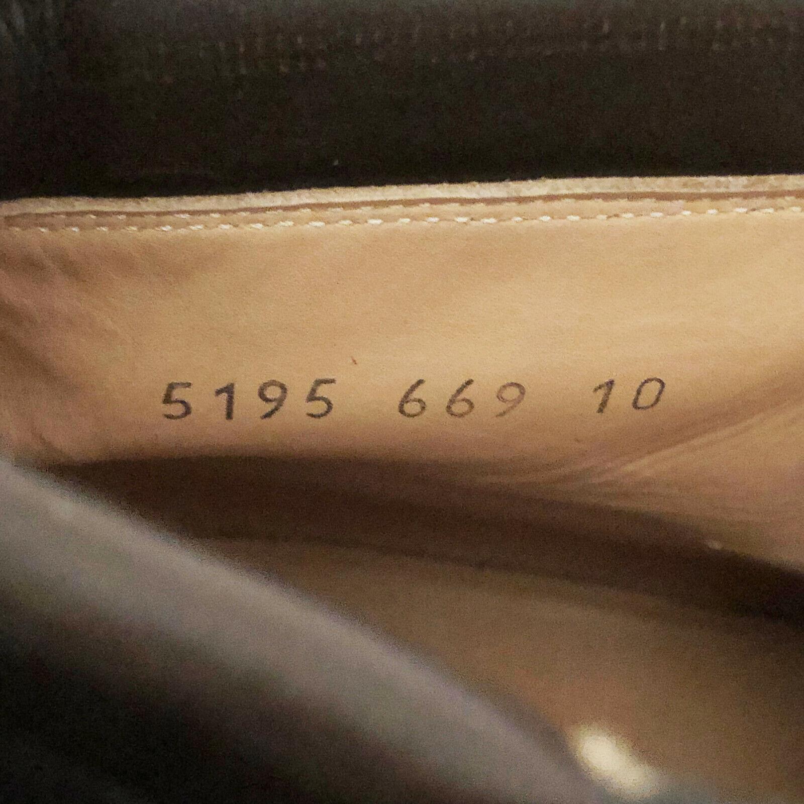 PELUSO PELUSO PELUSO NAPOLI herren braun FINE SUEDE LACE UP ANKLE Stiefel 11 U.S. e9a59c