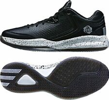 check out cdf04 50b59 item 1 NEW Adidas D Rose Englewood II Men s Shoes, Black White, C76694 size  10.5 -NEW Adidas D Rose Englewood II Men s Shoes, Black White, C76694 size  10.5