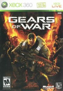 Gears-of-War-Xbox-360-original-game-brand-new
