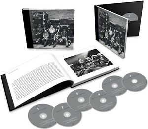 The-Allman-Brothers-1971-Fillmore-East-Recordings-New-CD