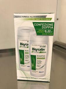 Bioscalin-physiogenina-shampoo-volumizzante-200-ml-pacco-doppio