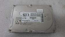 """Quantum Fireball EL 10.2GB 3.5/"""" IDE Desktop PC Hard Drive EL10A2F1 HDD *Tested*"""