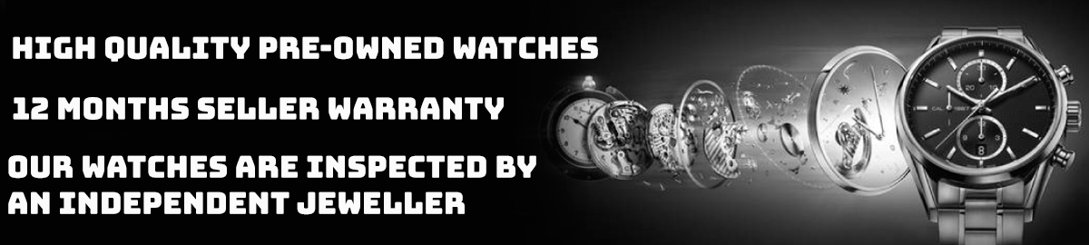chronoladwatches