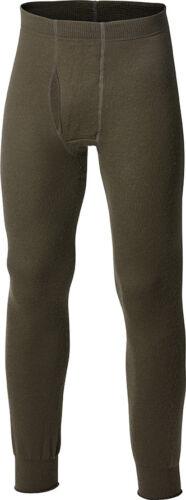 da Johns funzionali in Mutande merino lunghe lana Long 400 Woolpower Fly Pantaloni uomo qwRxgnEUEX