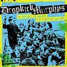 DROPKICK MURPHYS : 11 SHORT STORIES OF PAIN & GLORY (CD) -  New Sealed