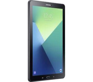 SAMSUNG-Galaxy-Tab-A-10-1-034-Tablet-32-GB-Black-Currys