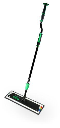 Clean /& WAX S-Manche télescopique sans déclencheur télescopique manche Unger faplw Ergo