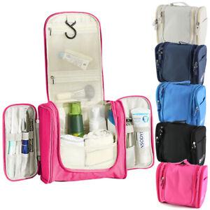 Hanging-Travel-Makeup-Toiletry-Bag-Waterproof-Organizer-Pouch-Wash-Storage-Bag