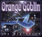 The Big Black (Re-Issue) von Orange Goblin (2011)
