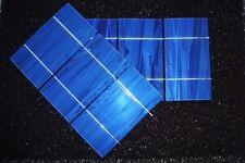 36 FACTORY connected Solar Cells 3X6 EZ Panel