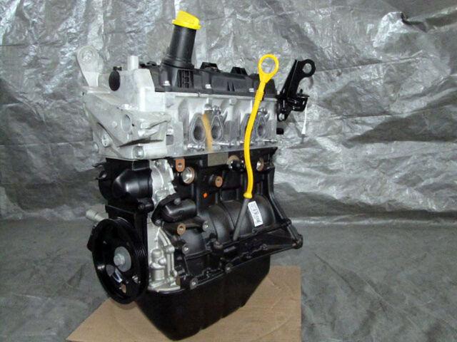 Renault Twingo MOTOR 1.2 Liter D7F-800 !0km!