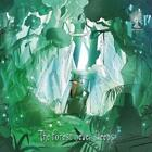 The Forest Never Sleeps von Various Artists (2014)