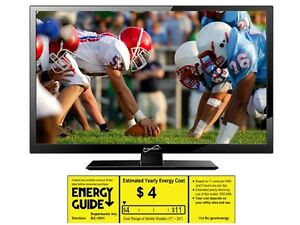 NEW-Supersonic-SC-1911-19-034-Class-Led-HDTV-w-USB-and-HDMI-Inputs