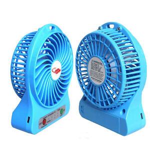 4-Inch-Multi-Functional-Rechargeable-Fan-USB-Mini-Fan-Portable-With-3-Speed-Mode