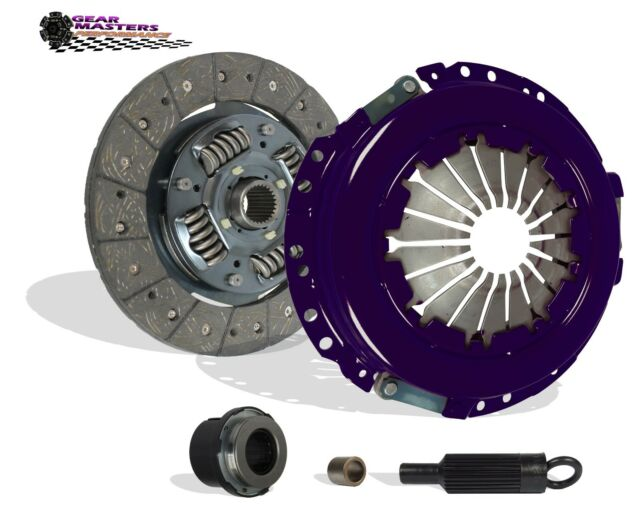 Stage 1 clutch kit for 96 02 chevy s10 gmc sonoma 96 99 isuzu hombre stage 1 clutch kit for 96 02 chevy s10 gmc sonoma 96 99 isuzu publicscrutiny Gallery