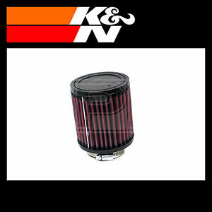 K-amp-N-RB-0500-Air-Filter-Universal-Rubber-Filter-K-and-N-Part