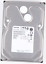 Disco-duro-Toshiba-Festplatte-Hard-Disk-1000GB-1TB-6G-7-2K-SAS-3-5-034-MK1001TRKB