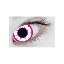 Lentilles de contact couleur 24H Temptress - 1 day color lenses Temptress