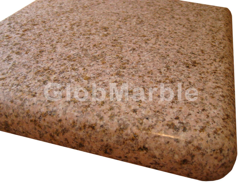 Piedra Final Molde Cs 6000 de Concreto, Escalonamiento Adoquín