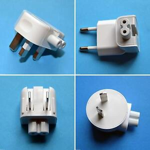 UK-EU-AU-US-Standard-Power-Adapter-Wall-Plug-for-Apple-MacBook-Pro-iPad-Eager