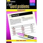 Maths Perplexors Logic Word Problems- Numeracy (ages 8 - Mindware Holdin Lo